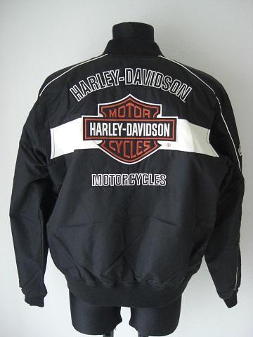 Blouson Harley Davidson   Vm